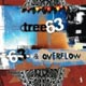 CD: 63 & Overflow - Tree63