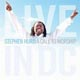 CD: A Call To Worship - Live In DC - Stephen Hurd