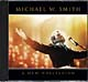 CD: A New Hallelujah - Michael W. Smith