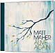 CD: Alive Again - Matt Maher