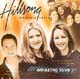 CD: Amazing Love - Hillsong