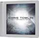 CD: And If Our God Is For Us ... - Chris Tomlin