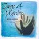 CD: Be Glorified - Songs 4 Worship