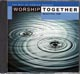 CD: Beautiful One - Worship Together