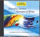 CD: Beautiful Saviour & Covenant Of Grace - Worship Experience