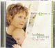 CD: Bedtimes Prayers - Twila Paris