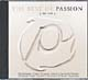 CD: Best Of Passion - Passion
