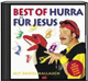 CD: Best of