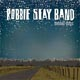 CD: Better Days - Robbie Seay Band
