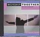 CD: Better Is One Day - Worship Together