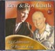 CD: Big Celebration & Breathe Easy - Ben & Roy Castle