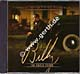 CD: Billy: The Early Years - Billy Graham