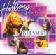 CD: Blessed - Hillsong