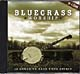 CD: Bluegrass Worship - Bluegrass Worship Band