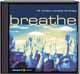 CD: Breathe - Vineyard Music