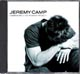 CD: Carried Me: The Worship Project - Jeremy Camp
