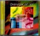 CD: Celebration Of Joy - Geraldine Latty