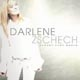 CD: Change Your World - Darlene Zschech