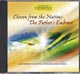 CD: Chosen from the Nation & The Father`s Embrace - Worship Experience