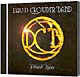 CD: Church Music - David Crowder Band