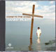 CD: Come To The Cross - Danny Plett