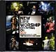 CD: Counting On God - New Life Worship