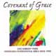 CD: Covenant Of Grace - Sonstige Interpreten