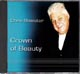 CD: Crown Of Beauty - Chris Bowater