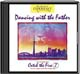 CD: Dancing with the father - Worship Experience