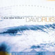 CD: David Ruis: Wide Wide World - David Ruis