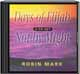 CD: Days Of Elijah & Not By Might - Robin Mark