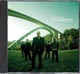 CD: Devotion - Newsboys