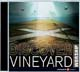 CD: Discover Vineyard - Vineyard Music