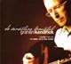 CD: Do Something Beautiful - Graham Kendrick