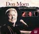 CD: Don Moen Special Edition - Don Moen