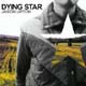 CD: Dying Star - Jason Upton