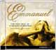 CD: Emmanuel - Vineyard Music