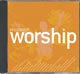 CD: Encounter Worship Vol. 2 - Sonstige Interpreten