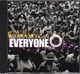 CD: Everyone - Reuben Morgan