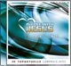 CD: Ewig treuer Gott - In Love With Jesus