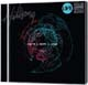 CD: Faith + Hope + Love - Hillsong