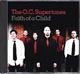 CD: Faith Of A Child - The O. C. Supertones
