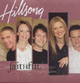 CD: Faithful - Hillsong