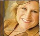 CD: Falling Forward - Sandi Patty