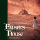 CD: Father`s House - Brian Doerksen