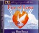 CD: Fire Of Love - Praying The Songs Of Songs - Mike Bickle