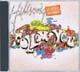 CD: Follow You - Hillsong