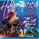 CD: For All You've Done - Hillsong