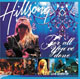 CD: For All You´ve Done - Hillsong
