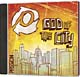 CD: God Of This City - Passion